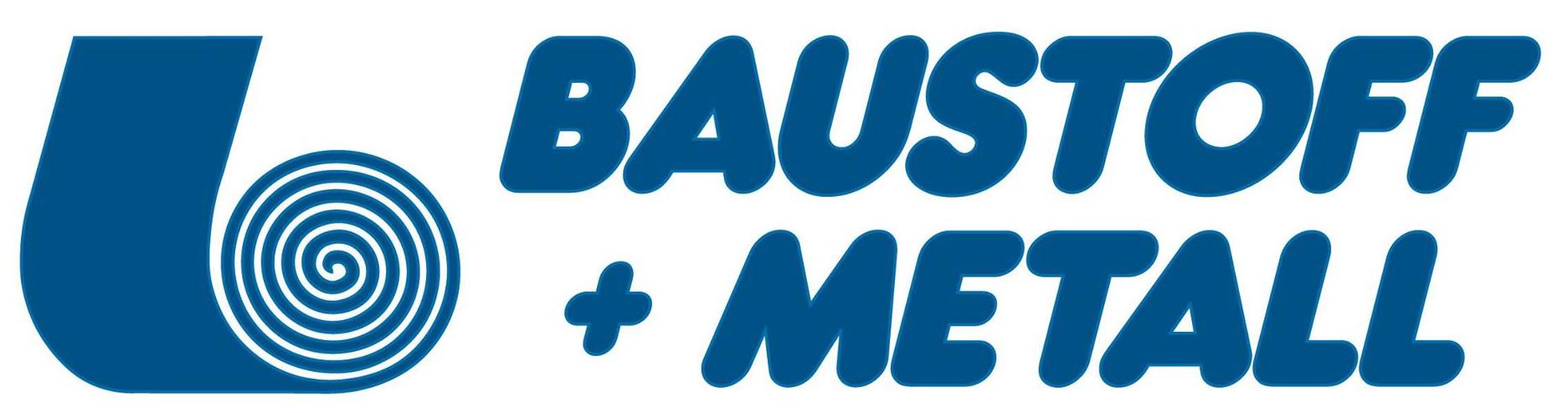 baustoff