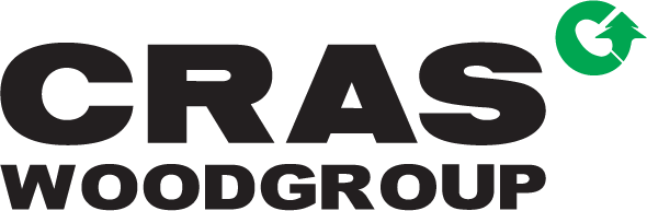 cras-woodgroup